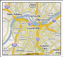 Metro Ethernet in Louisville Kentucky